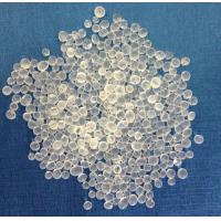 Wholesale colorless silica gel from china suppliers