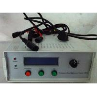 Wholesale 2012 Newest High-pressure common - rail injector tester, Garage Equipment repairs from china suppliers