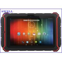 Wholesale Fingerprint 8inch rugged outdoor Tablet PC 1G 16GB Android GPS T82 from china suppliers