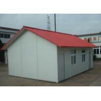 Wholesale China made Luxury prefab homes/China manufacture prefab house building/Africa hot sell prefab home from china suppliers