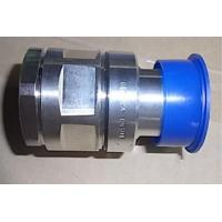 Buy cheap Original Rosenberger N Male Connector for 1/2 from wholesalers