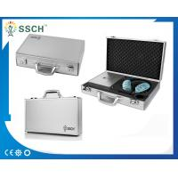 Buy cheap Nonlinear Detection Equipment Metatron NLS from wholesalers