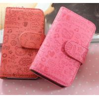 Wholesale leather case iphone 4s,  iphone 4 case from china suppliers