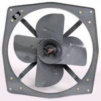Wholesale High-quality Super wind industrial propeller fan from china suppliers