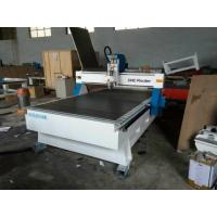 Wholesale Wood cutting machine, wood hollow machine, 1325 wood router manufacturers wholesale from china suppliers