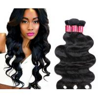 Wholesale Top Quality New Fumi Hair 100 Virgin Brazilian Hair , Virgin Human Hair from china suppliers