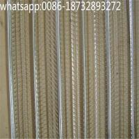 Wholesale Ceiling  Mesh Rib Lath/Galvanized 0.3mm  Rib Metal Lath for Building Materials/Expanded Metal Rib Lath from china suppliers