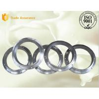 Wholesale Stacker Travelling Wheel Steel Mill Liners Alloy Castings EN 100831-1991 from china suppliers