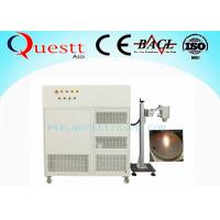 Wholesale 500w cleanlaser similar tool cleaning laser rust removal machine water cooling from china suppliers