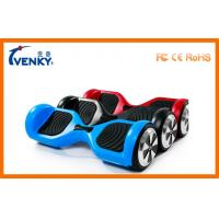 Wholesale 8inch Smart hoverboard Self Balance Drifting Electric Vehicle Motorized Scooter Board from china suppliers