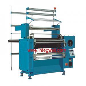 Wholesale Crochet Machine - JNC762/B3J from china suppliers