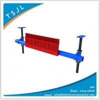 Wholesale Self-adjusting Conveyor Belt Cleaner for Mining Inudstry from china suppliers
