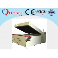 Wholesale High Performance Semi Auto  Solar Panel Laminator Machine With PID Control from china suppliers