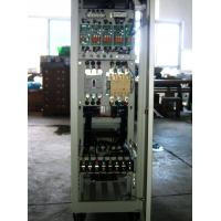 Quality SBW-CK 60KVA with isolation transformer for sale