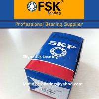 Quality  Electric Bicycle Motor Bearings 6200 2RS Size 10*30*9mm for sale