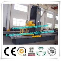 Wholesale H Beam Automatic Production Line End Face Milling Machine DX1515 from china suppliers