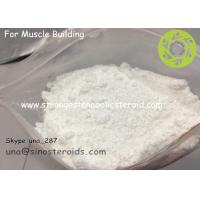 Quality Injectable Testosterone Enanthate Testosterone Decanoate ( Neotest 250 )  Muscle Steroid Powder for sale