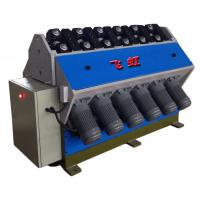 Wholesale tubular heating element machine for 12 pairs Roll-Reducing Machine by feihong from china suppliers