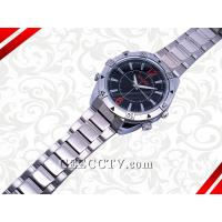 Wholesale New Waterproof HD 720P Pinhole Watch Wrist Camera Mini Hidden Cameras CEE- 02B from china suppliers