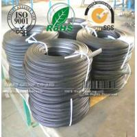 Wholesale Overrider seals from china suppliers