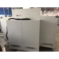 Buy cheap Big Size X Ray Security Screening Equipment For Cargo , Luggage Inspection from wholesalers