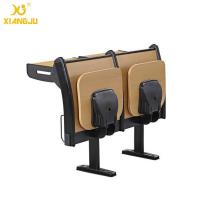 Wholesale Metal frame Plywood College Student Desk And Chair Set 5 Years Guarantee from china suppliers