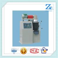 Wholesale Automatic lab mixing material mixer from china suppliers