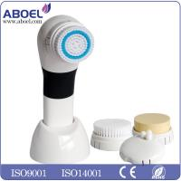 Wholesale Professional Deep Cleaning Beauty Facial Massager Handheld For Wrinkle Removing from china suppliers