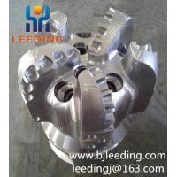 """Wholesale High Quality 7 1/2"""" PDC Bits for oil well drill from china suppliers"""