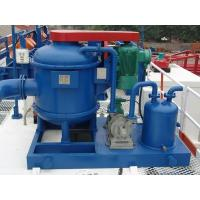 Wholesale drilling mud gun from china suppliers