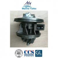 Wholesale Marine Turbocharger Cartridge Type T-TCR12 For Marine Propulsion from china suppliers