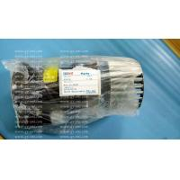 Wholesale Smt peripherals heller JF1F071N Motor for HELLER from china suppliers