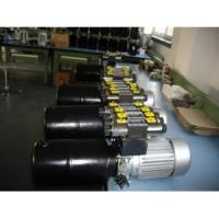 Quality AC DOCK LEVELER for sale