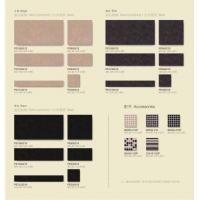 Wholesale Glazed Porcelain Tile-Basalt Stone Series from china suppliers