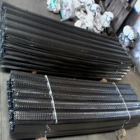 Wholesale 2014 hot sale Conveyor belt mesh from china suppliers
