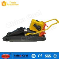 Quality High Quality 150KN/15T Hydraulic Track Lifting and Lining Tool!!! for sale