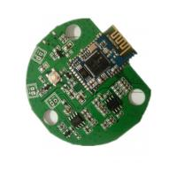 Wholesale OEM ODM SMT PCB Assembly With Original Components , FR4 PCB Board from china suppliers