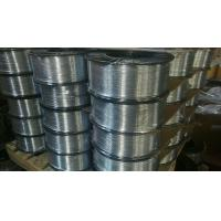 Wholesale Thermal Spray Materials Wire Flame Spray Aluminum Wire Manufacturer from china suppliers