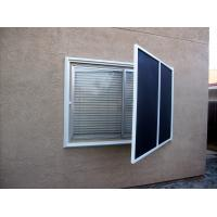 Quality 11*11/12*12/14*14 Stainless Steel Security Screens/Doors/Windows for sale