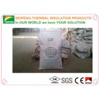 Wholesale Tile adhesive for flooring and wall dry mixing mortar With surprisingly flexibility from china suppliers