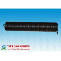 Wholesale Garage Door / Screen Door Springs Cylinder Style 74.25 C 7MM Wire Diameter from china suppliers