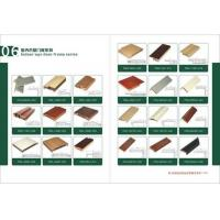 Wholesale Wpc Door Frame from china suppliers