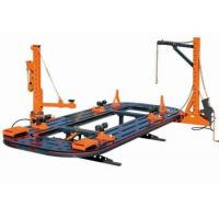 Wholesale mini car bench,frame bench T-21 from china suppliers