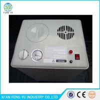 Quality Circulating multi-purpose vacuum pump for large scale Rotary Evaporator or Reaction for sale