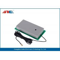 Wholesale Handy RFID Reader And Antenna For RFID Security System PCB And Metal Plate Material from china suppliers