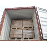 Wholesale Zinc Lactate from china suppliers