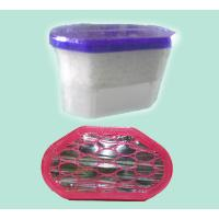Buy cheap 450ml Water Remove Dehumidifier Box from wholesalers