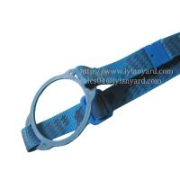 Wholesale China Factory Offer Convenient Water Bottle Holder Neck Lanyard from china suppliers
