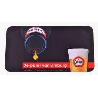 Wholesale Sublimation Rubber Bar Mat / Runner With Customized Logo, Non Skid from china suppliers