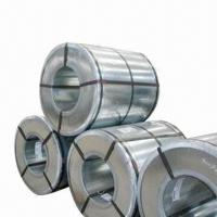 Wholesale Corrosion-resistant Steel Coil, 0.5 to 3.0mm Thickness from china suppliers